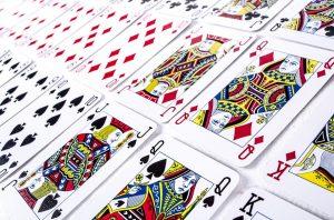 cards-316501_960_720