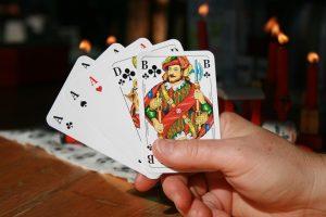 poker-972614_960_720