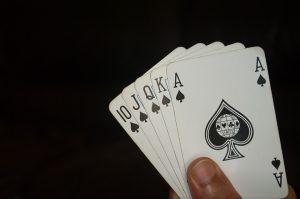 poker-game-264599_960_720
